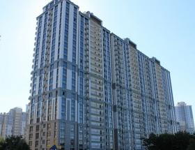 ЖК, новобудова, Київ, Підвисоцького