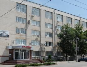 БЦ Ельворті, Кіровоград