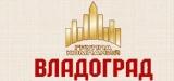 Владоград, группа компаний