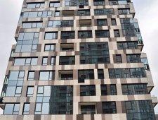 ЖК Тетрис Холл (TETRIS HALL), Киев, Димитрова, Барбюса