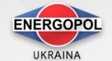 Енергополь Україна, будівельна компанія