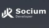 Socium Developer