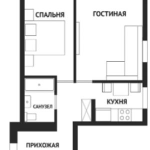 ЖК Воробйові Гори FAMILY, Харків