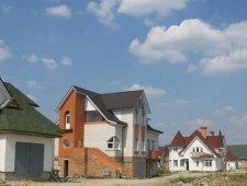 Котеджный городок (ЖК Злата Рудня), Житомир, Каховская
