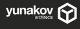 Yunakov architects (Юнаков архитектс)