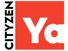 Апарт-готель Cityzen YA, Яремче