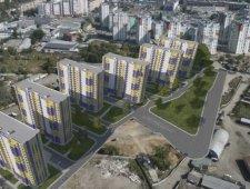 ЖК Левада 2, Харків