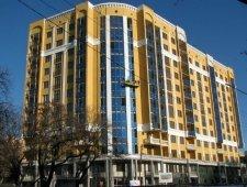 Новобудова, Полтава, Коваля