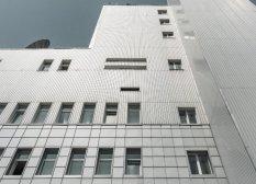 ТОЦ Форум Сателіт, Київ, Г. Космосу