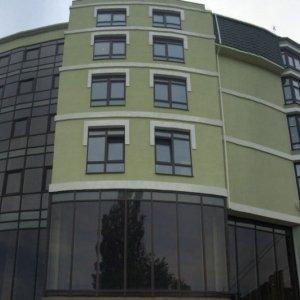 Новобудова, Вінниця, Свердлова - Володарського