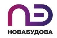 НоваБудова