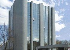 БЦ ФермМаш, Київ, Дегтярівська