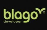 Компанія blago developer