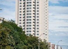 Новобудова, Київ, Правди