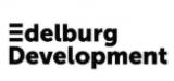 Edelburg Development