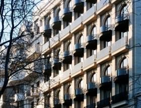 Клубний дім Воронцовський, Одеса