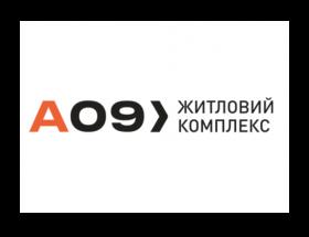 ЖК Акварель 9, Одеса