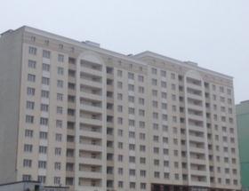 Новобудова, Хмельницький, Кармелюка