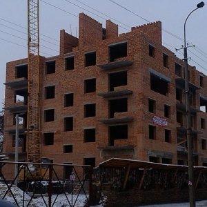 Новобудова, Рівне, Теліги