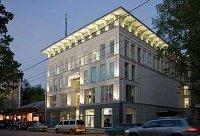 Торговый центр Атриум, Харьков, Сумская