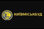 Київміськбуд
