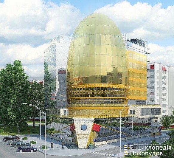 Вакансии 2 городской больницы санкт петербурге