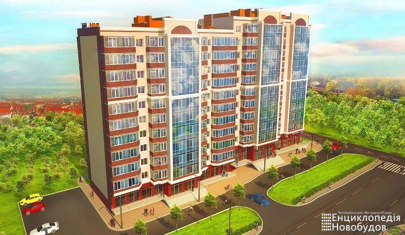 Продажа апартаментов в Ульцинская ривьера от застройщика
