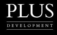 PLUS Development